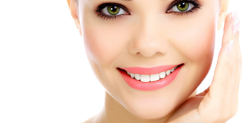 PRP treatment for face